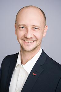 Fabrice Burg