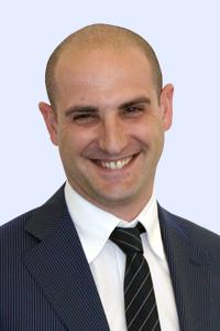 Marco Locati