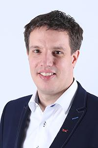 Mathias Kutter