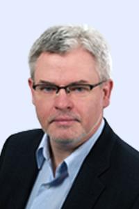 Piotr Żurawka