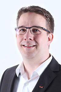 Stefan Gerling