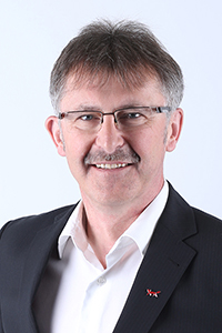 Frank Lautenschläger