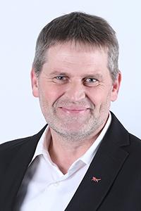 Frank Powöls
