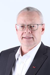 Andreas Stanjek