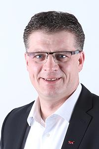 Guido Stenzel