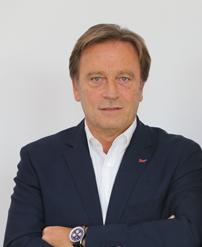Bernd Beck