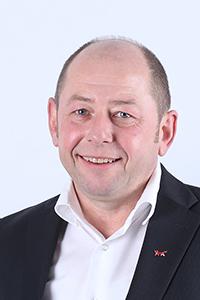 Karl-Heinz Lutz
