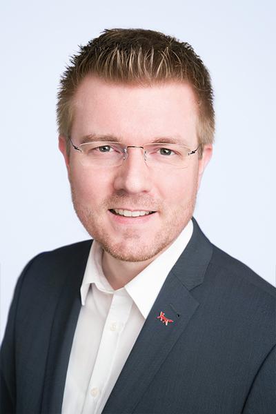 Holger Rosenbaum