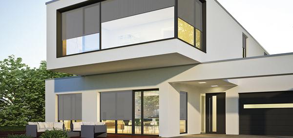 ROKA-TOP® 2 RG ZIP von Beck+Heun – zur wirkungsvollen Außenbestattung